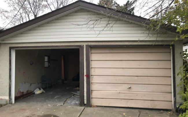 garage-demolition