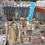 Choose a Lean Construction Company